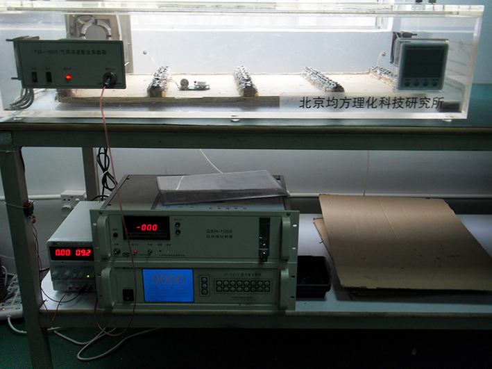 test-equipment1